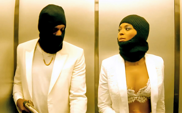 Happy Birthday Beyoncé!