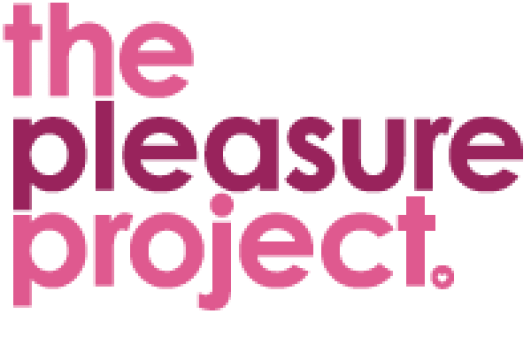 Earn £200 with the Pleasure Project!