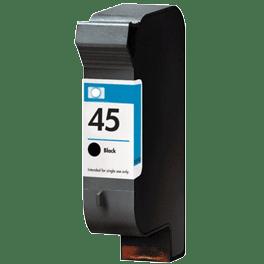 tinteiro-vazio-hp-45-reciclado