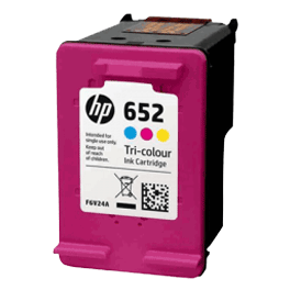 tinteiro-vazio-hp-652-tricolor