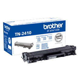 BROTHER-TN-2420_TN-2410