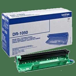 Brother-DR-1050-Tambor