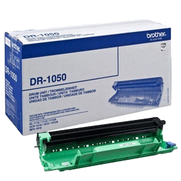 Brother-DR-1050-Tambor
