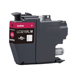 Brother-LC3219XL-M