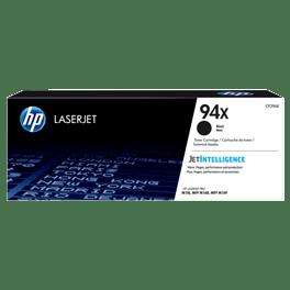 HP-CF294X-(94X)