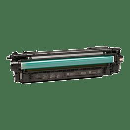 HP-CF460X-Preto-(656X)