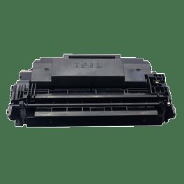 Toner-Vazio-HP-CF228X-28X