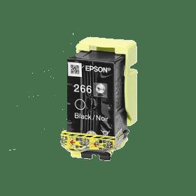 tinteiro vazio Epson SERIES T266 Preto