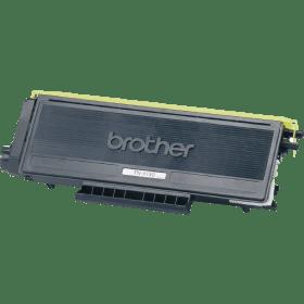 toner vazio Brother TN 3130TN 3170
