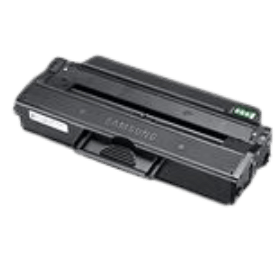 toner vazio Samsung MLT D103L MLT D103S