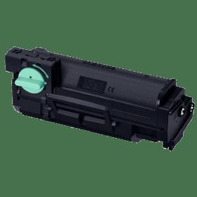 toner vazio Samsung MLT D303E