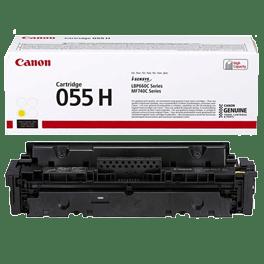 Canon CARTRIDGE 055H CL
