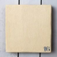 20150416-IMG_5001