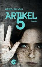 Cover Artikel 5