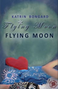 Flying-Moon