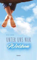 Cover_Unter uns nur Wolken_dunkel