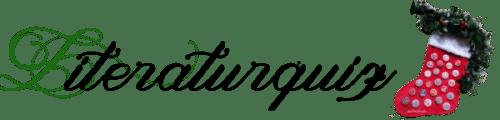 literaturquiz-logoadvent_800x192