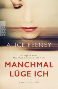 Cover © Rowohlt Verlag