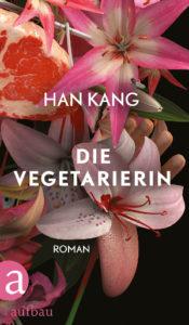 Cover (c) Aufbau Verlag