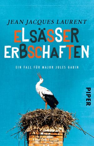 Cover © Piper Verlag