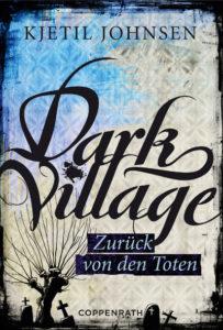 Cover Dark Village