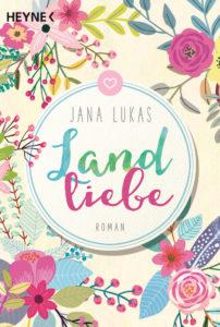 Cover Landliebe