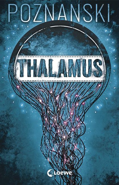 Cover Thalamus