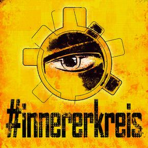 Logo Innerer Kreis