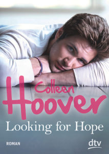 Colleen Hoover Looking for Hope