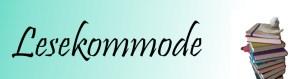 Logo Lesekommode