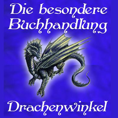 Logo Buchhandlung Drachenwinkel