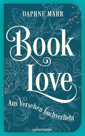 Cover Daphne Mahr Booklove Aus Versehen buchverliebt