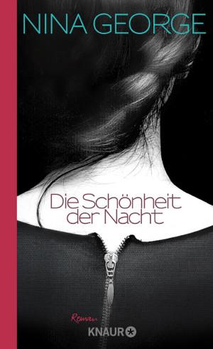 © Droemer Knaur Verlag
