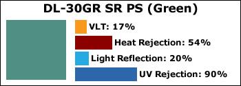 DL-30GR-SR-PS