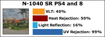 N-1040-SR-PS4-8