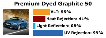 Premium-Dyed-Graphite-50