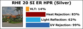 RHE-20-SI-ER-HPR