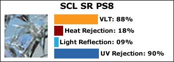 SCL-SR-PS8