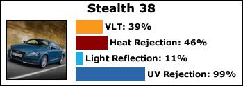 Stealth-38