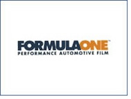 formula_one_window_film