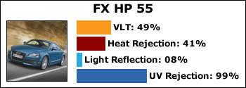 fx-hp-55