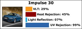 impulse-30