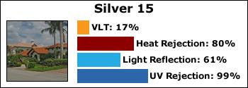 silver-15-huper