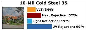 solar-cold-steel-35