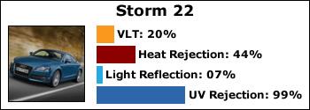 storm-22