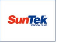 suntek_window_film