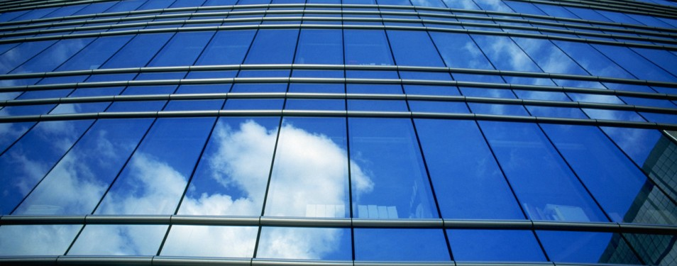 decorating commercial glass windows commercial window tinting window tinting prices