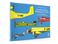 Aircraft_from_the_Adventures_of_Tintin_Part_1