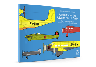 Aircraft_from_the_Adventures_of_Tintin_Part_1_l