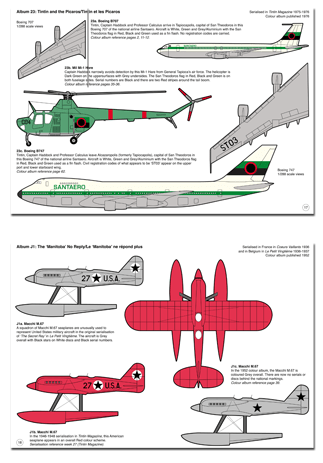 Blue_Rider_Aircraft_from_the_Adventures_of_Tintin_Part_2_the_late_albums_pages